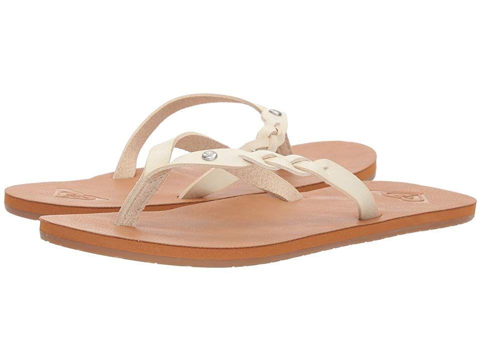 Roxy Liza 2 Womens Sandal