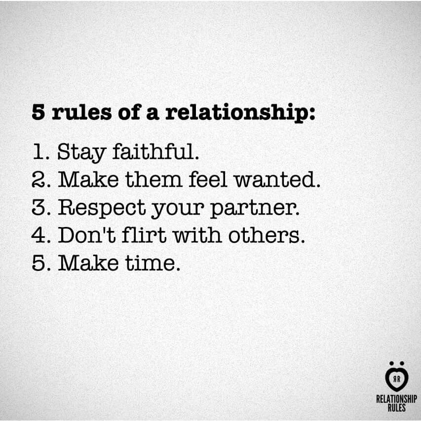 If not. STAY SINGLE! Dont destroy everyone in your