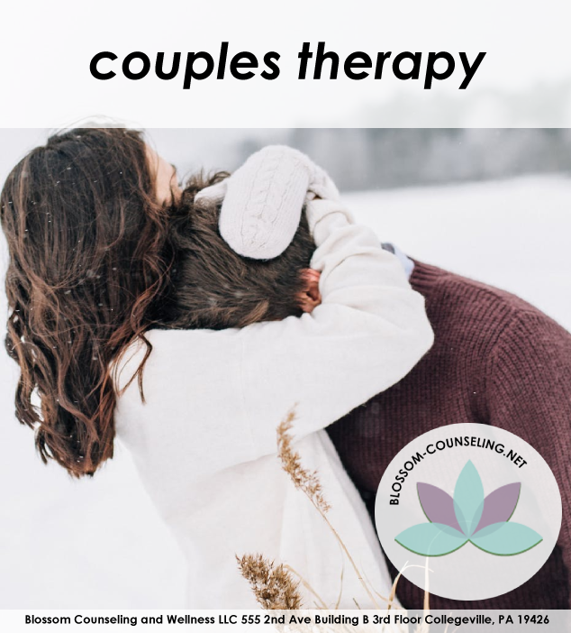 Couples therapy | Couples therapy exercises | Couples therapy