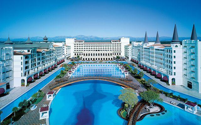Alanya Antalya Mardan Palace Antalya Luxury Holidays Travels Hotels Honeymoons 5 Star Hotels Palace Hotel Beachside Resort Antalya