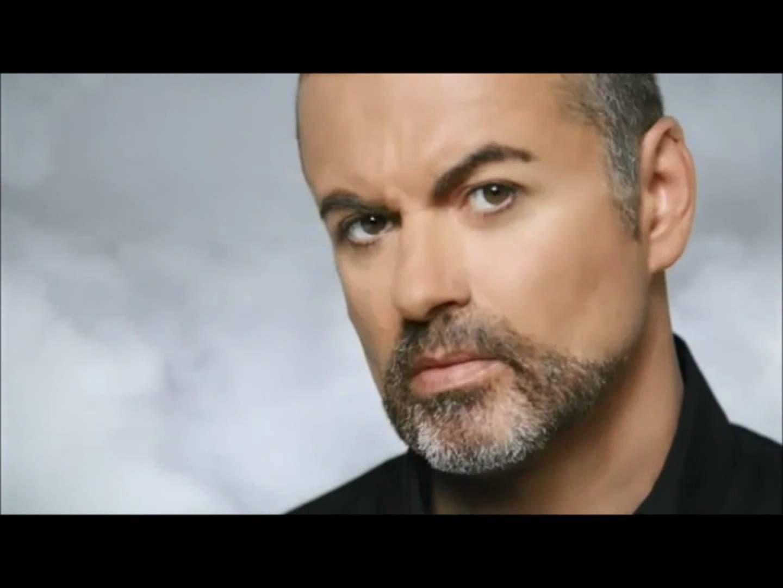George Michael - True Faith - Video   Music   George michael music