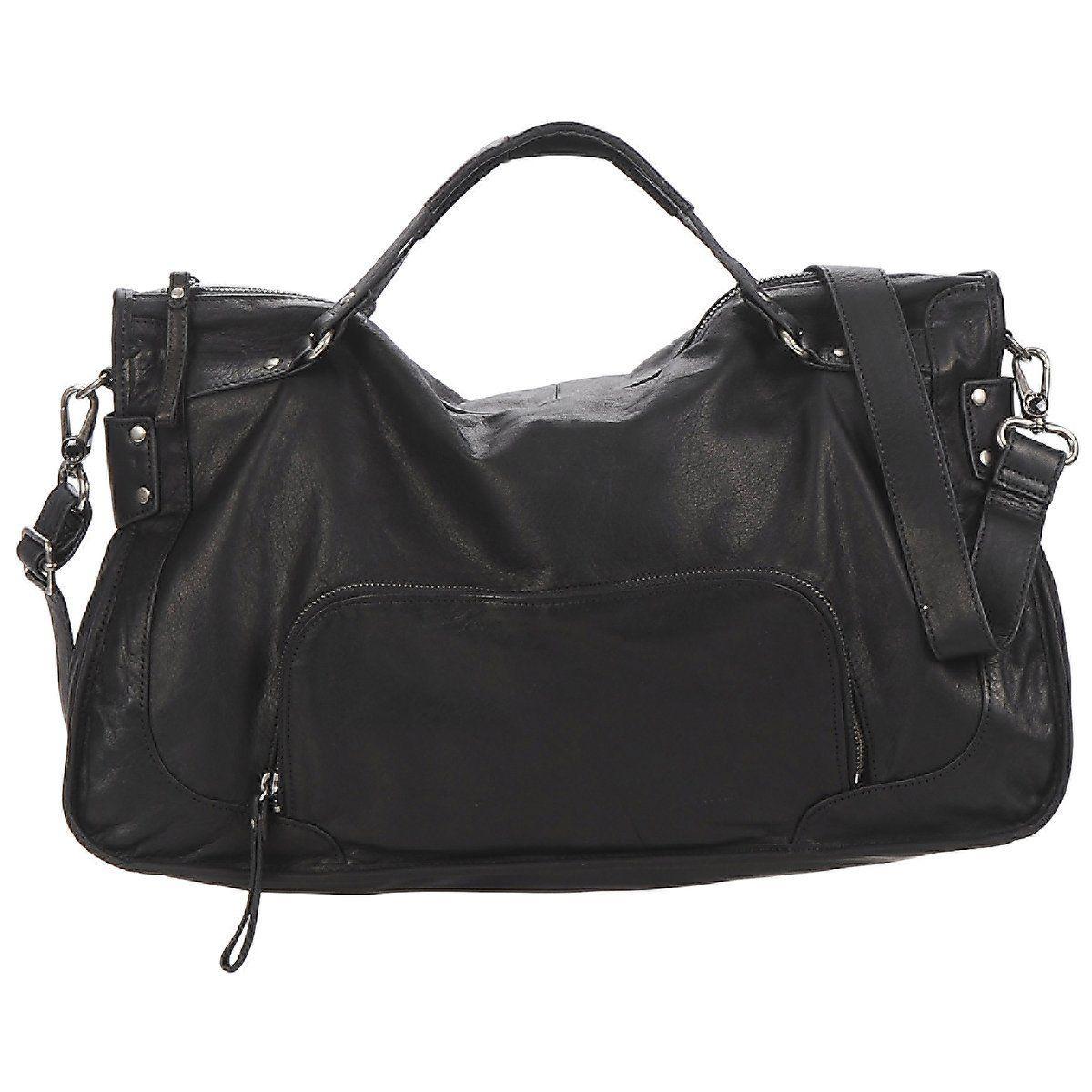 Couture Bags Recherche Noir Sac GoogleAccessories Pinterest IY76gbfyvm