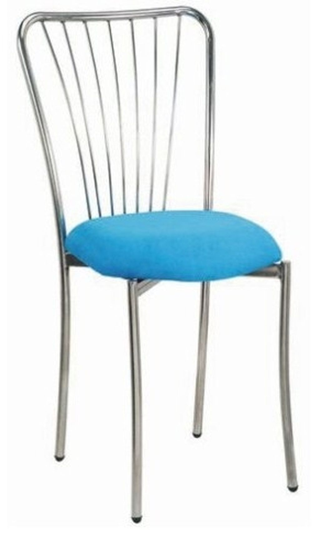 Cafeteria Chairs Cafeteria Furniture Cafeteria Chair Adiko Durable Cafeteria