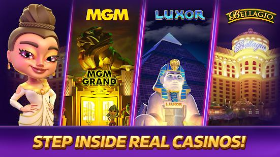 Best Mobile Casino Bonuses Australia - F.h. Cummings Unlimited Slot