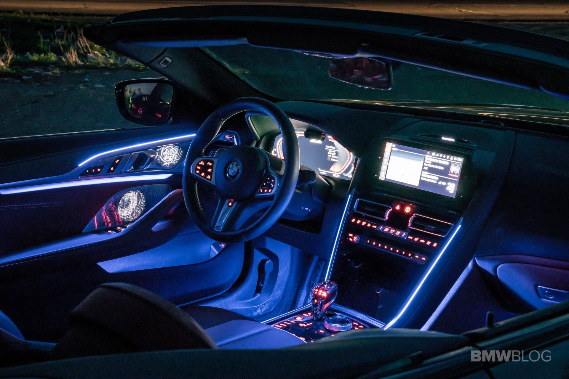 27 Most Attractive Car Interior Light Ideas To Give A Classy Look In 2020 Interior Lighting Car Detailing Interior Car Interior