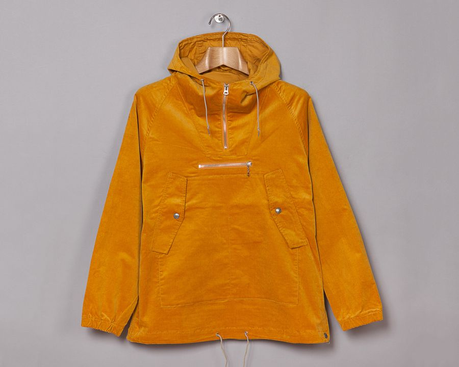 Pin On Apparel Pullover Anoraks