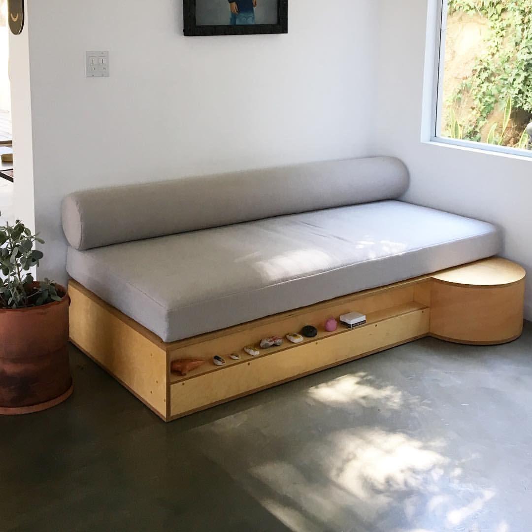 Pin De Violeta Hernando Puig En Dream Home Pinterest Espacios # Muebles En El Puig