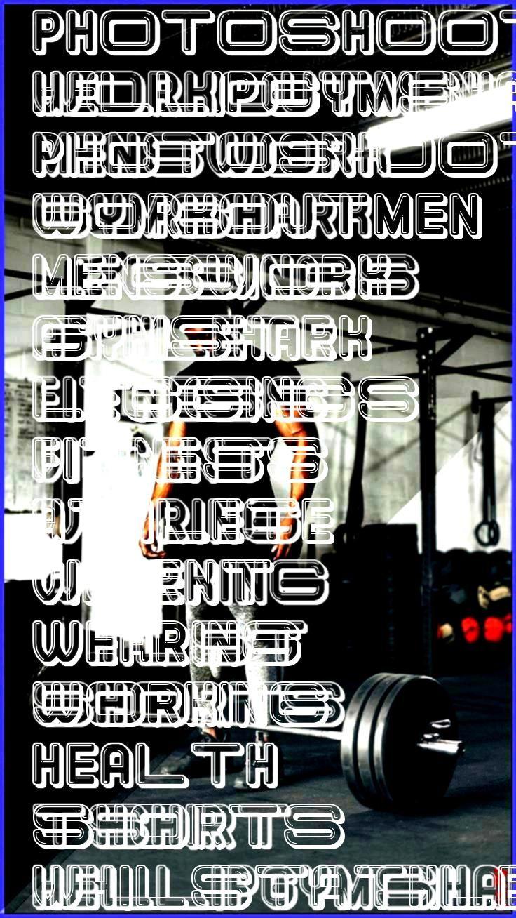 #photoshootgymshark #hellipgymshark #photoshoot #workoutmen #menswork #gymshark #leggings #fitness #...