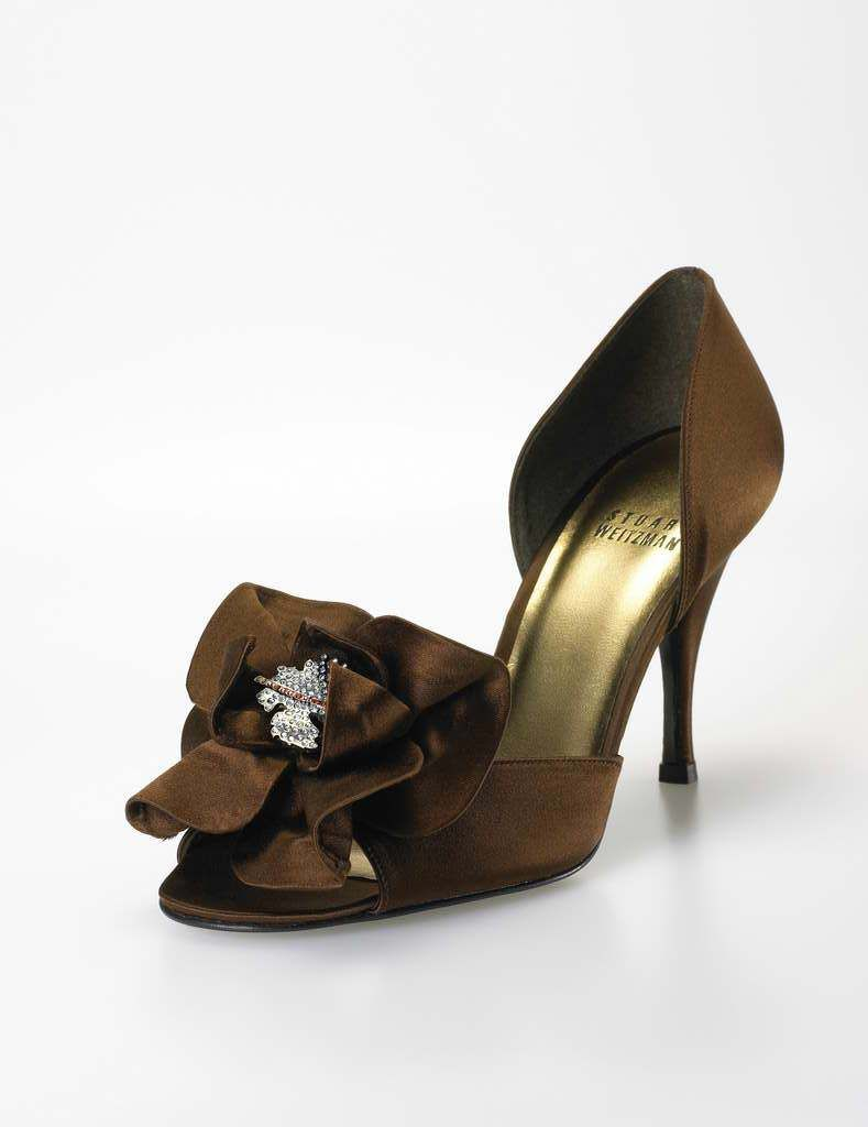 Rita Hayworth Most Expensive Shoes Price 3 000 000 Most Expensive Shoes Heels Expensive High Heels