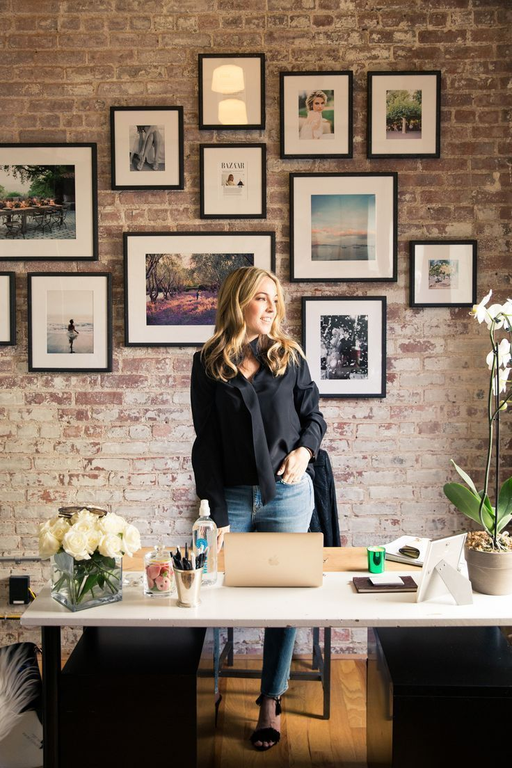 Uncovering the Secret Money-Makers of the Wedding Industry #florists