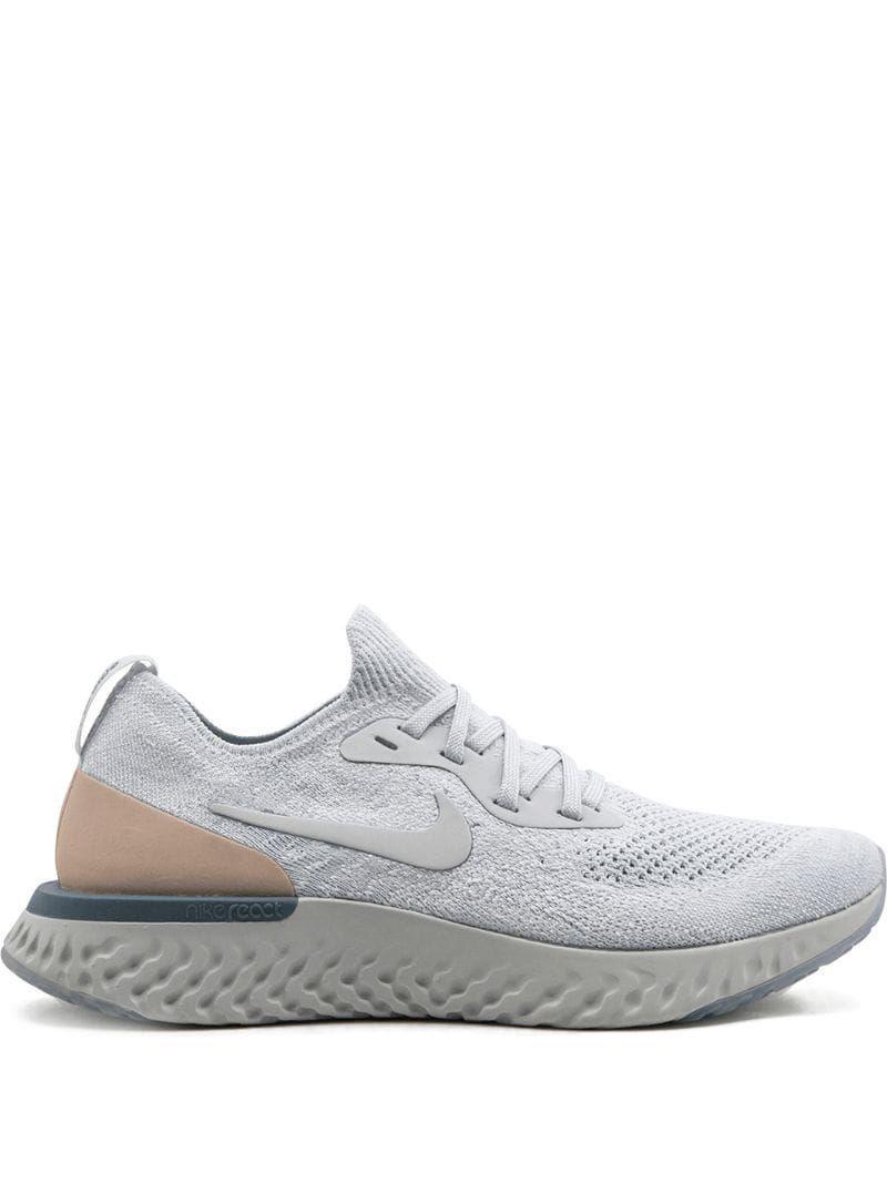 adidas zapatos hombres running