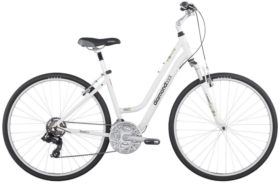 Http Www Bikemastertool Com Images Bikes 696 Xlarge