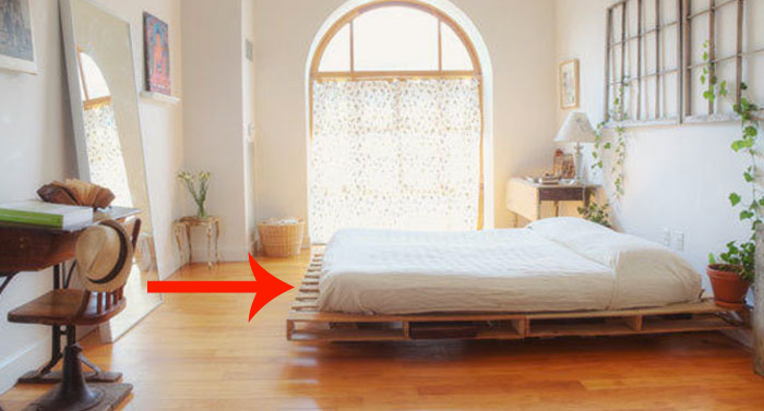 Here are a bunch of really clever ideas to what you can do with 10 ...