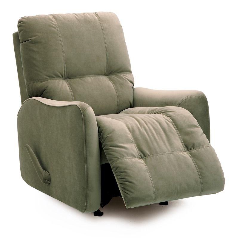 Bounty Chair By Palliser Furniture
