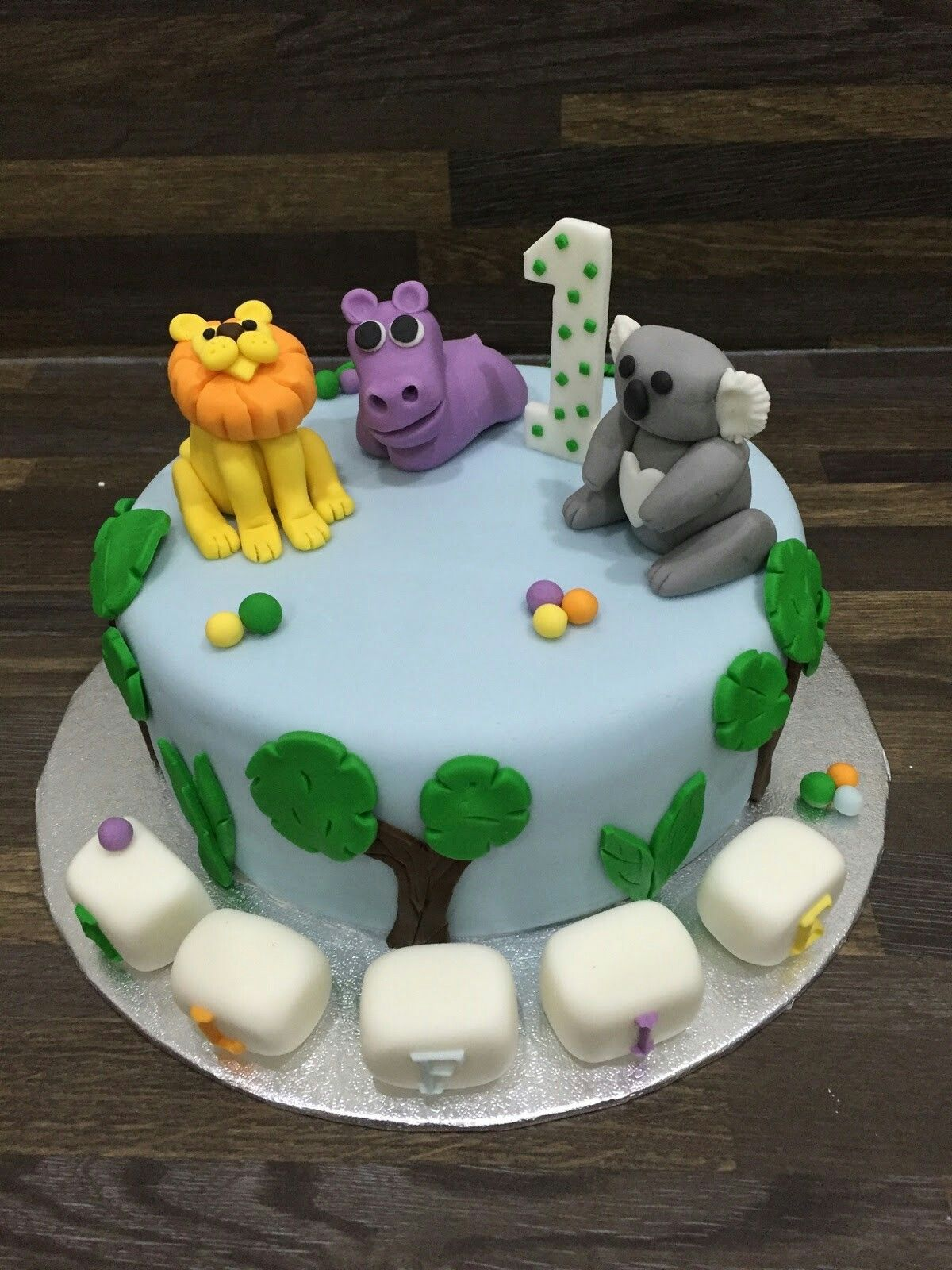 Pin by debbie kelly on my cake creations pinterest cake