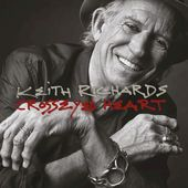 Keith Richards https://records1001.wordpress.com/