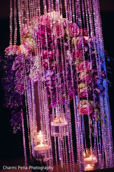 Floral & Decor http://maharaniweddings.com/gallery/photo/26864