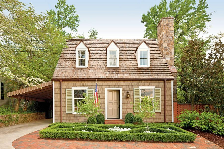 On the hunt for beautiful home inspiration colonial for Williamsburg house plans