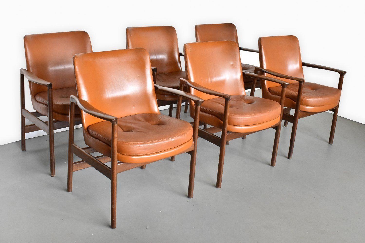 Design Scandinavo Anni 50 ボード「vintage design seating」のピン
