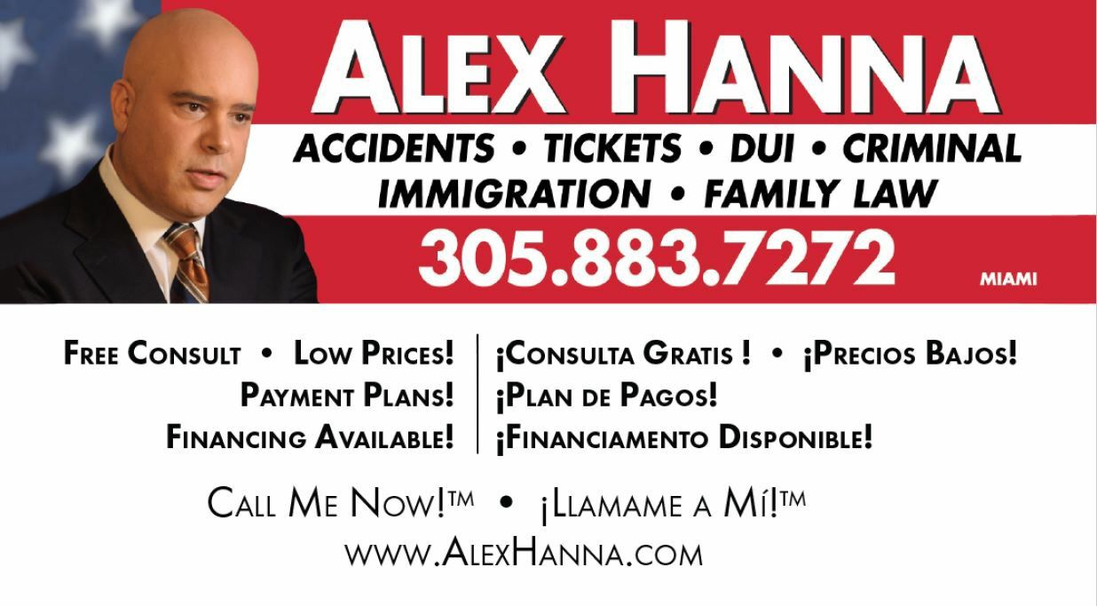 Have A Legal Issue Need An Attorney Call Now For A Free