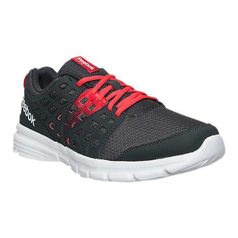 Reebok Mens Speed Rise Running Shoe