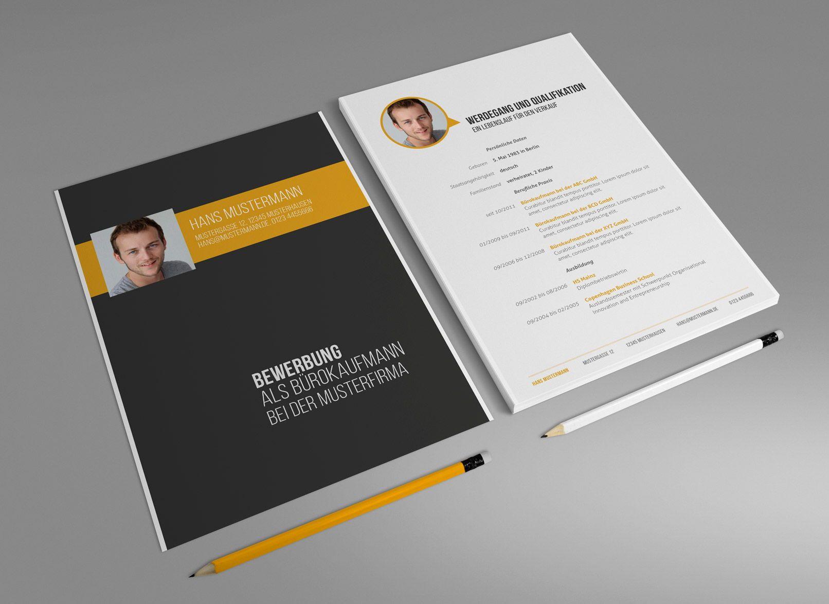 Bewerbung Als Burokauffrau Burokaufmann Design Muster Download Bewerbung Als Burokauffrau Bewerbung Lebenslauf Kauffrau