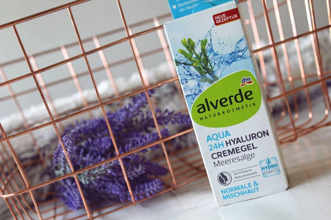 DM Foundation Vergleich: Alverde, Lavera oder Essence? - Drogerietester