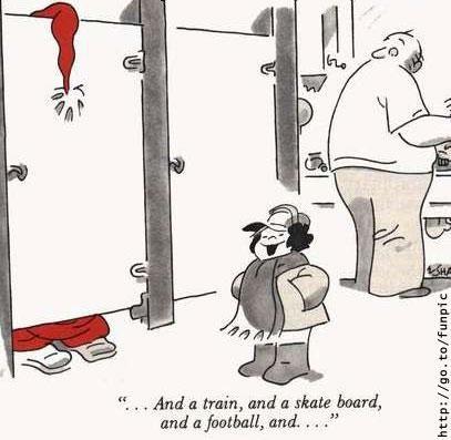 Christmas Bathroom Humor Christmas Funny Funny Christmas Jokes