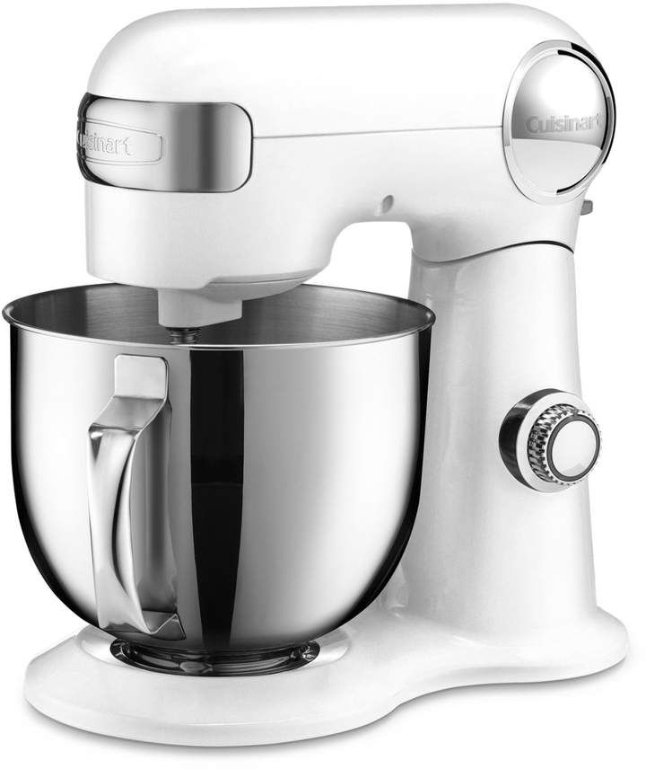 Cuisinart Stand Mixer 5 5 Qt In 2019 Products Stand Mixer Stand Mixer Reviews Kitchen Appliances