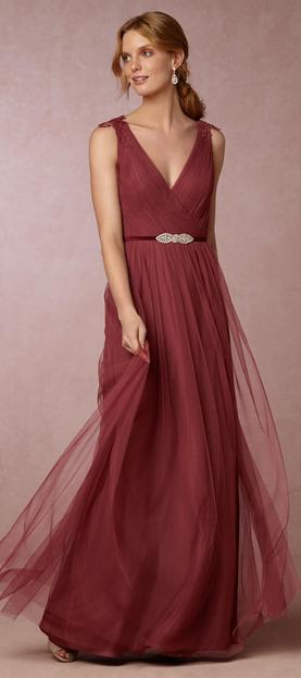394b9e903a2 Rusty Rose Pippa Dress
