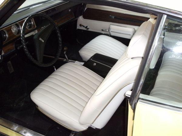 interior with wood trim wood trim interior decor interior with wood trim wood trim