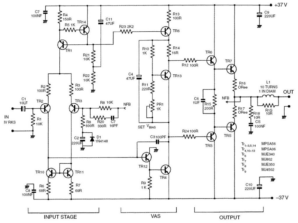 amplifier circuit diagram analysis daniel bjorklund bedney rh pinterest com schematic diagram analysis rectifier circuit diagram analysis