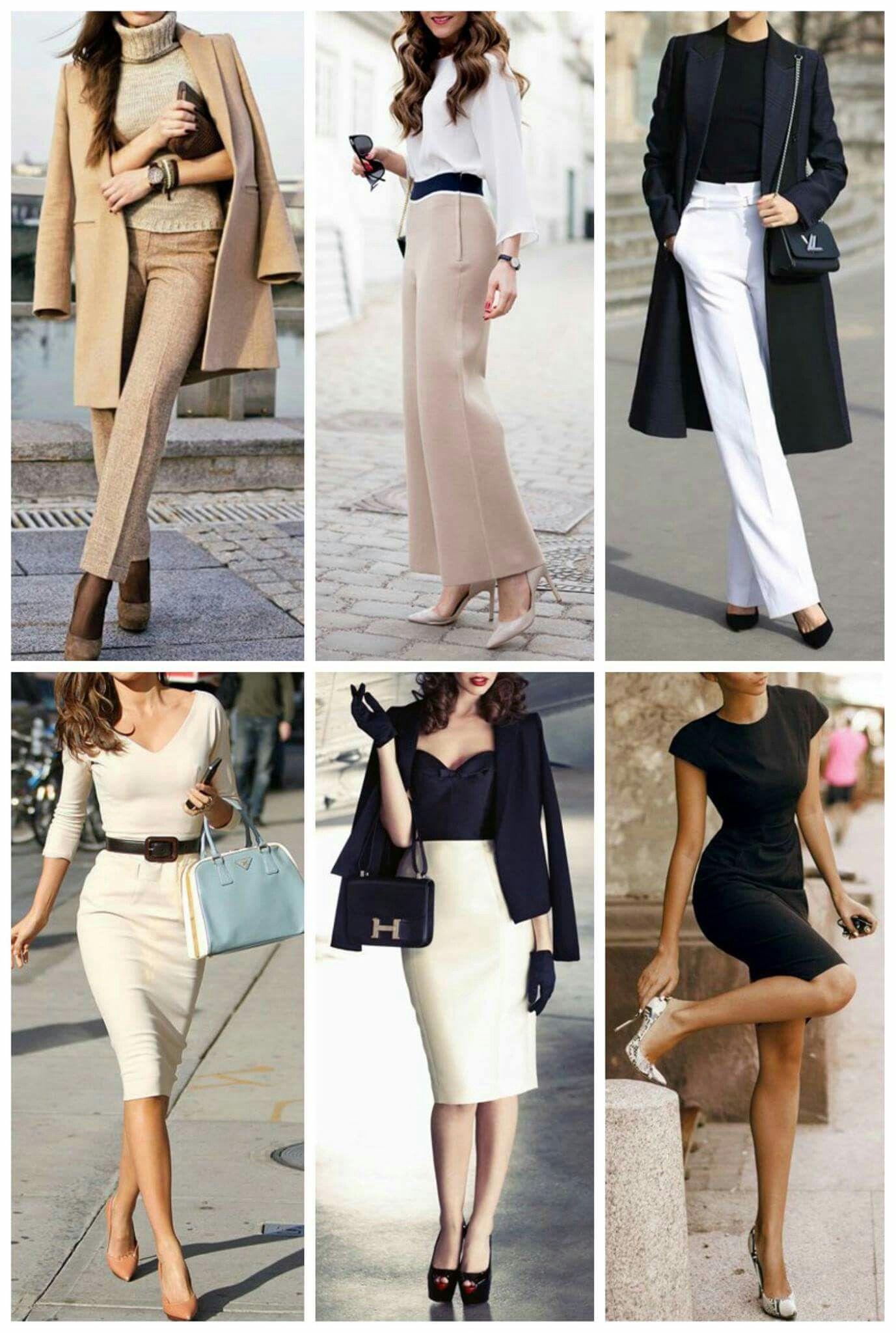 00a2f606e Vestimenta formal de mujer – Vestidos baratos