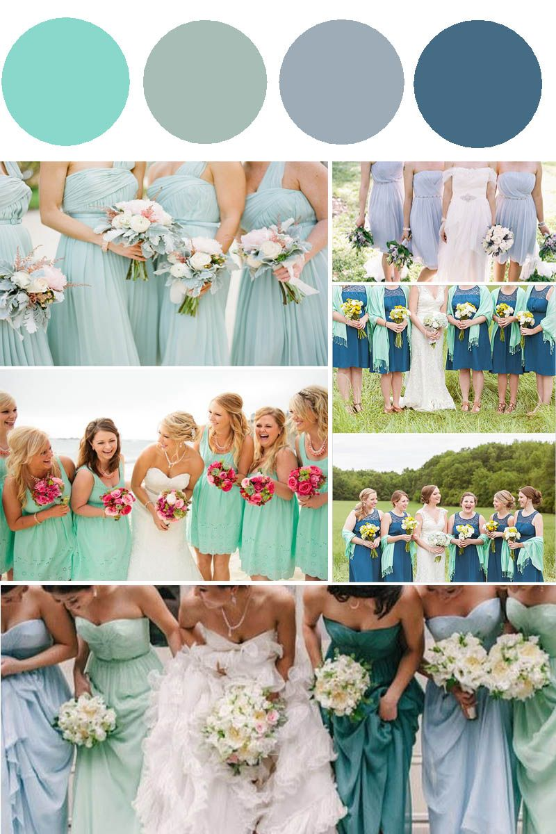 How to pick your bridesmaids dresses httpyesbabydaily how to pick your bridesmaids dresses httpyesbabydaily ombrellifo Gallery