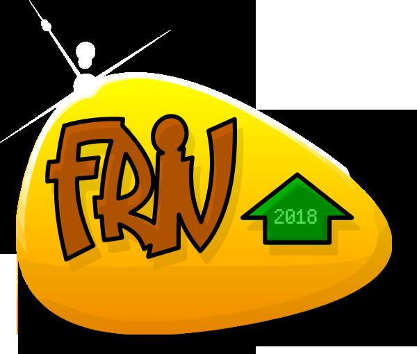 Jogos Friv 2018 Jogos Gratis Friv 2018 Jogos Friv Jogos Divertidos Online Jogos Online