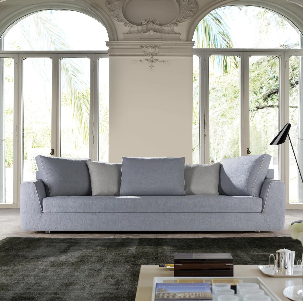 Delicieux Custom Furniture Miami   Modern Used Furniture Check More At  Http://searchfororangecountyhomes.