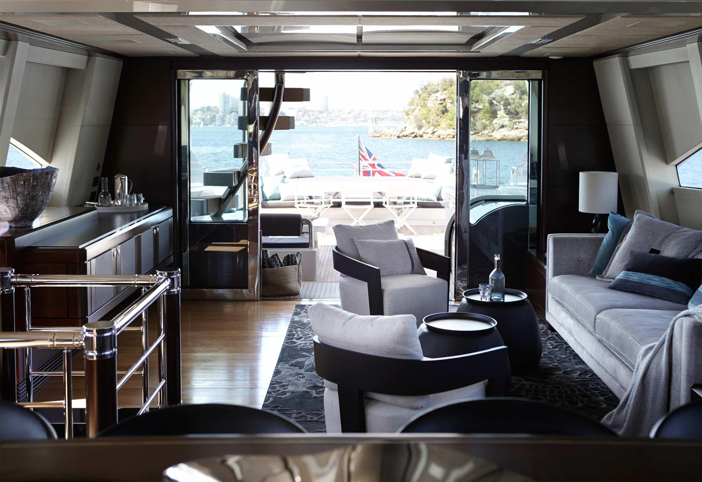 World Best Interior Designer Featuring Hareklein For More Inspiration See Also