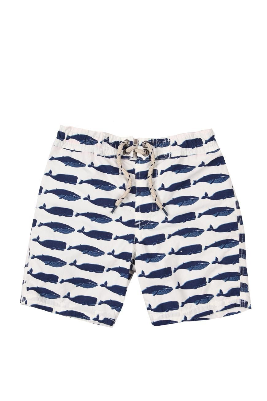 451d1e271b bobby boardshort | Cotton On | ROWDY MAN | Children's outfits, Boys ...