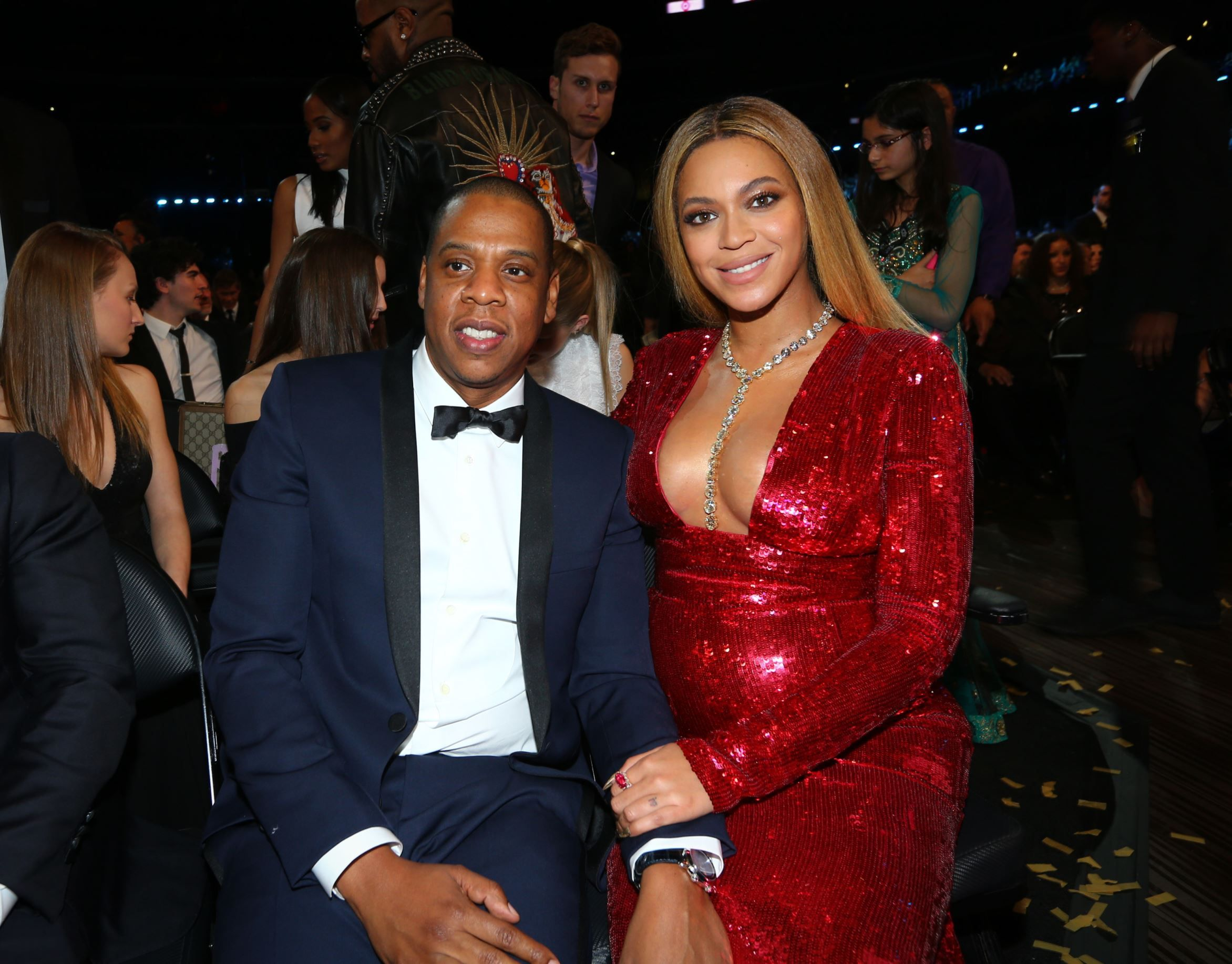 Jay Z Says Sorry To Solange For The Elevator Showdown Beyonce And Jay Z Beyonce And Jay Beyonce Twin