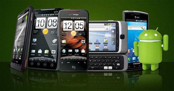 صور أسوأ 6 جوالات ذكية أطلقت بنظام الأندرويد حتى الآن صحيفة وطني الحبيب Best Android Smartphone Android Phone Android Smartphone