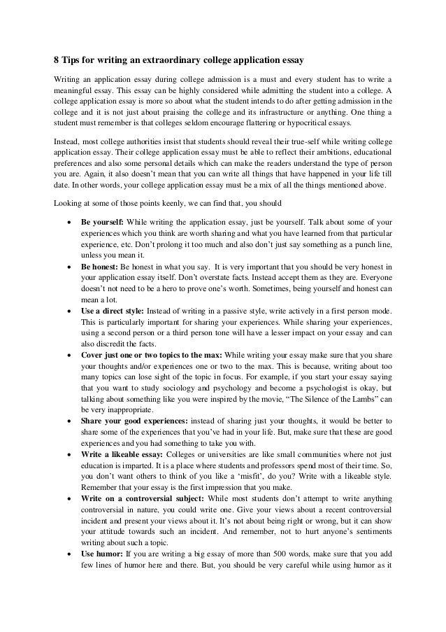 Customer retention articles