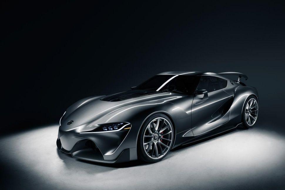new toyota sports car release datePin by pasaaziz on automotive  Pinterest  Corvettes Release