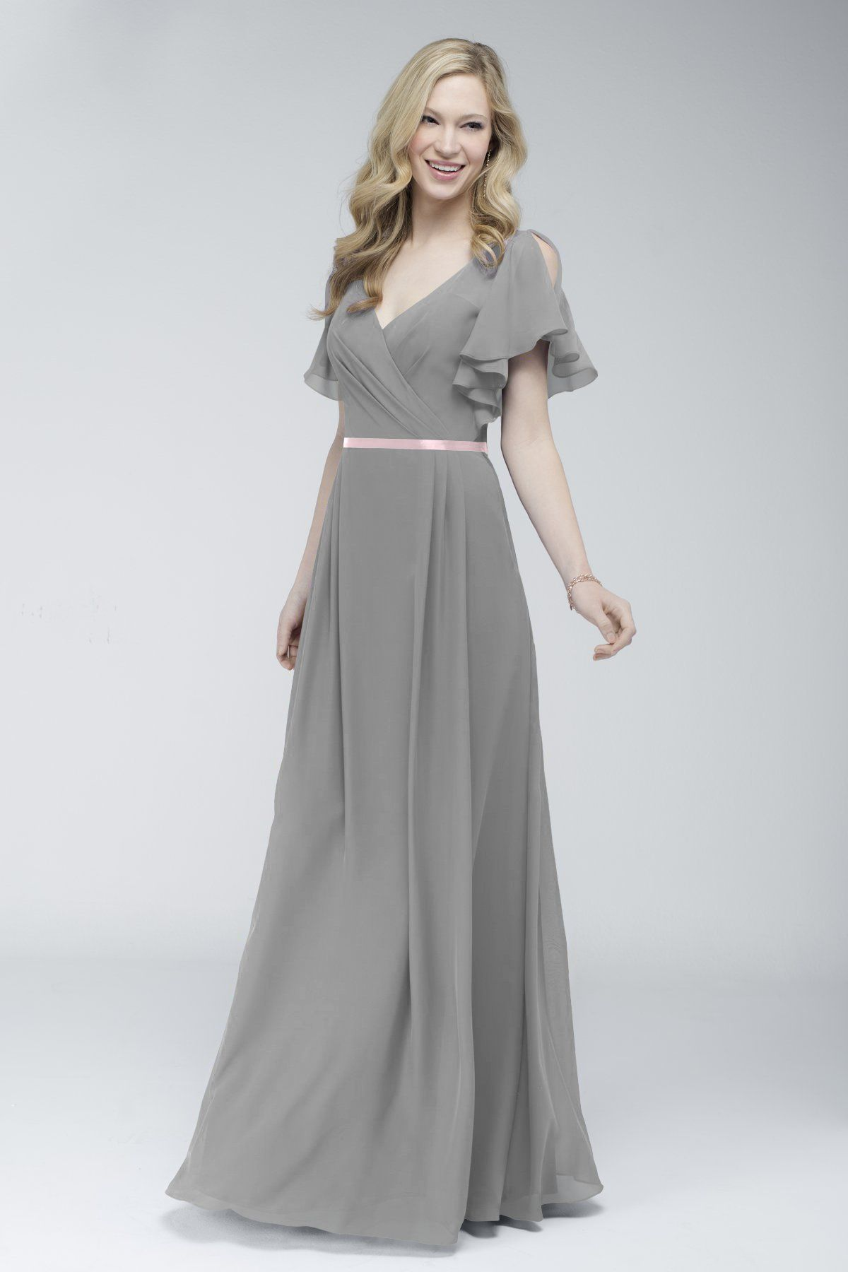 Mt potential bridesmaid dress they will wear the same color and mt potential bridesmaid dress they will wear the same color and fabric but different ombrellifo Gallery