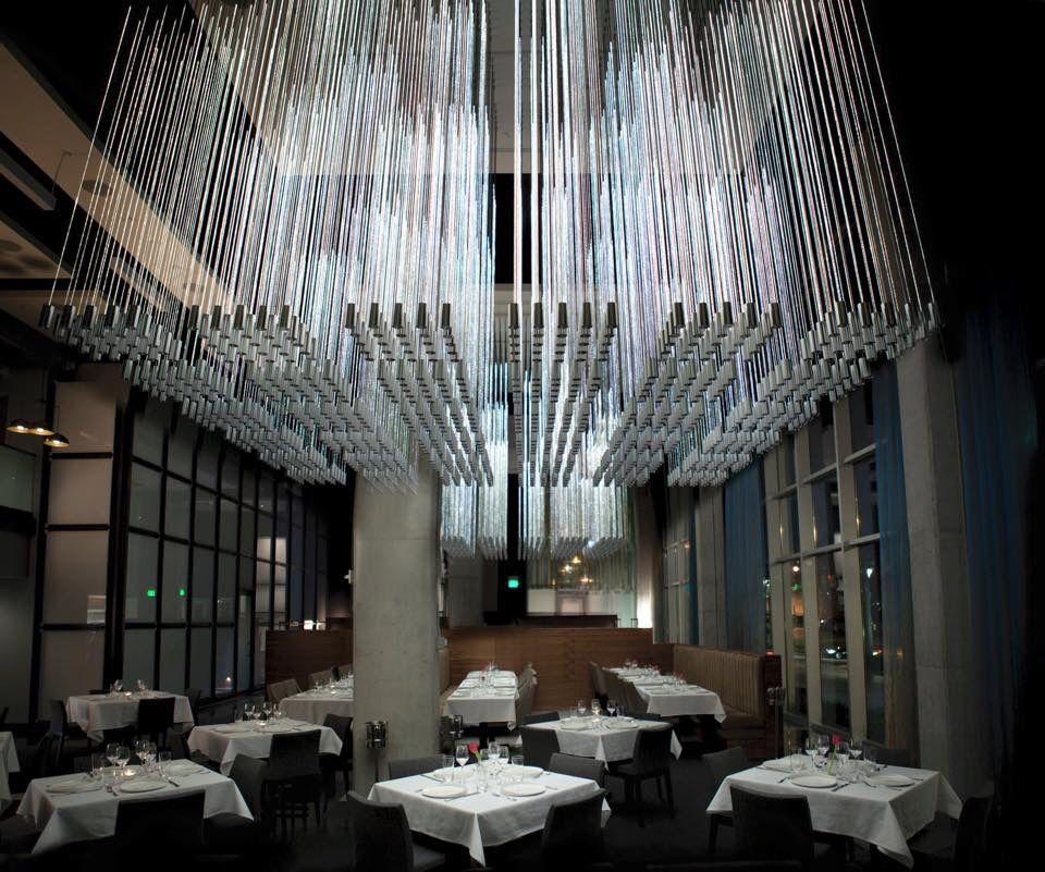 Modern Architecture Nashville we are in love with the modern architectural structures in the