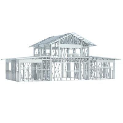 Imagine Kit Homes Bangalow Upgrade Tiny Home Frame Kit Bangalow Upgr The Home Depot In 2020 Kit Homes Tiny House Kits Build Your Own House