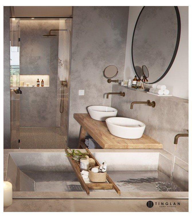 # 5 minutes artisanat idées de décoration #decor idées couloir #decor idées salle d'eau idées