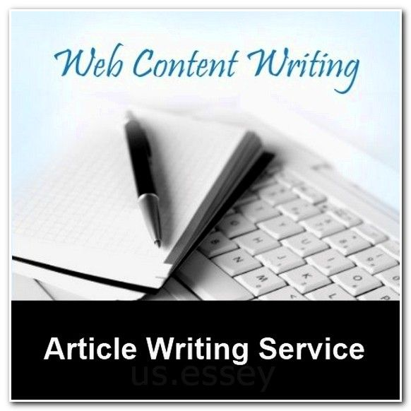 Freelance Academic Writing Jobs Online Definition Of Academic Writing Sample Article Essay How T Content Writing Website Content Writing Online Writing Jobs