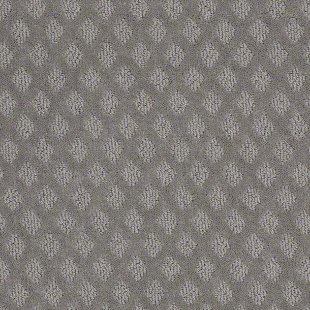 Carpet & Carpeting: Berber, Texture & more   Home carpet ...