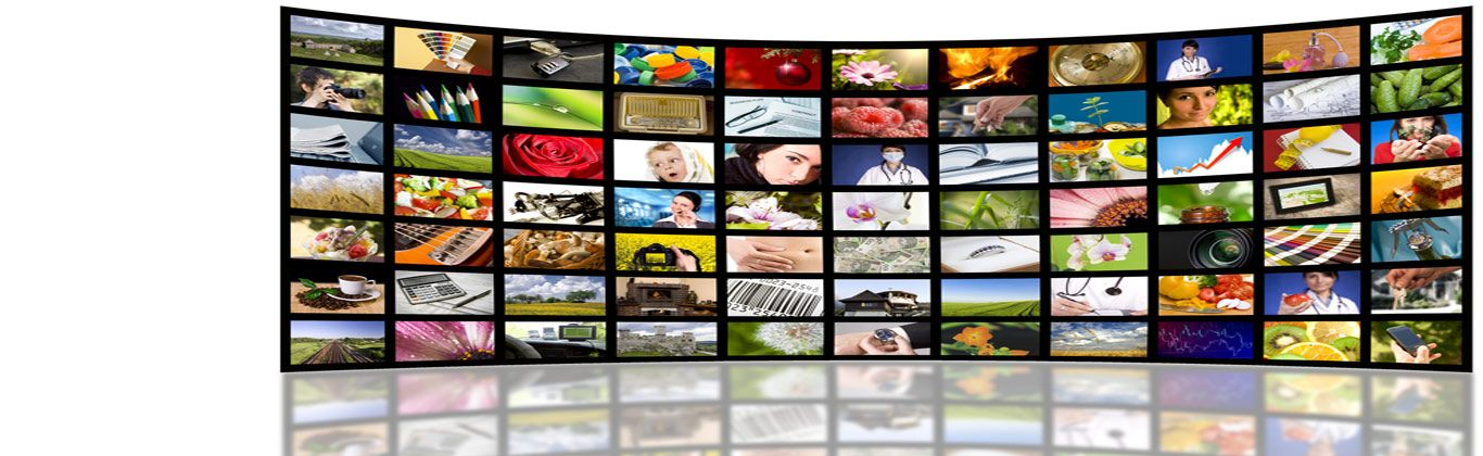 Logosys Playout - a Cable TV Broadcast Automation Software