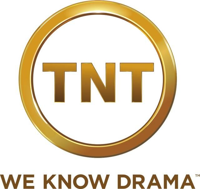 tnt network | Subscribe to our mailing list